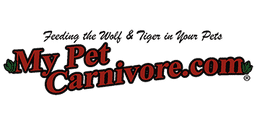 My Pet Carnivore Bloomington - Normal Illinois