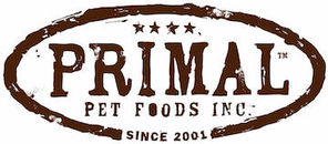 Primal Bloomington - Normal Illinois