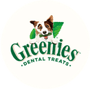 Greenies Visalia California