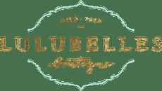 Lulubelles Lakewood Ranch Florida