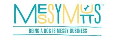Messy Mutts Annapolis Maryland