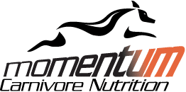 Momentum Carnivore Nutrition Poulsbo Washington