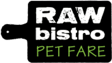 Raw Bistro Bloomington - Normal Illinois