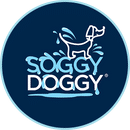Soggy Doggy Vancouver Washington
