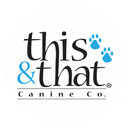 This & That Canine Co. Newport Rhode Island