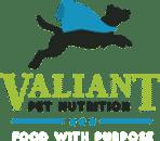 Valiant Pet New Berlin Wisconsin