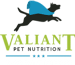 Valiant Pet Tampa Florida