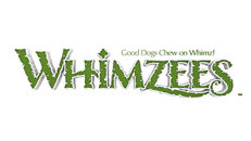 Whimzees Spokane Washington