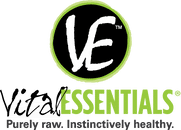 Vital Essentials Vancouver Washington