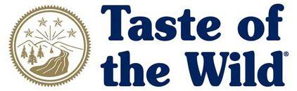Taste Of The Wild Winneconne Wisconsin