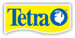 Tetra West Palm Beach Florida