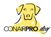 Conair Pro Brooklyn New York