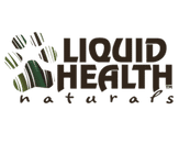 Liquid Health Pets Ball Ground Georgia