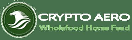 Crypto Aero Southern Pines North Carolina