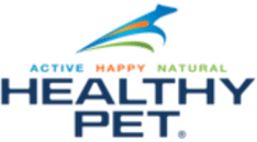 Healthy Pet Visalia California
