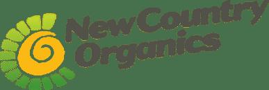 New Country Organics Southern Pines North Carolina