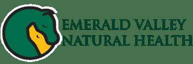 Emerald Valley Natural Health Southern Pines North Carolina