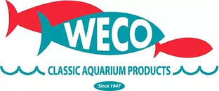 Weco Carbondale Colorado