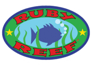Ruby Reef West Palm Beach Florida