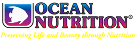 Ocean Nutrition West Palm Beach Florida