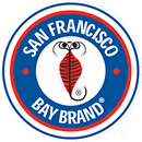 San Francisco Bay Brand West Palm Beach Florida