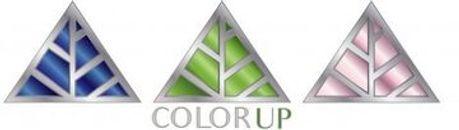 Colorup Theraputics Broomfield Colorado