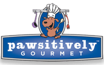 Pawsitively Gourmet Savannah Georgia