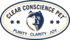 Clear Conscience Bloomington - Normal Illinois