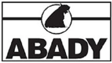 Abady Dog & Cat Food Company Niantic Connecticut