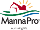 Manna Pro Willits California