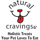 Natural Cravings Canton Georgia