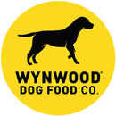 Wynwood Dog Food Company Miami Florida