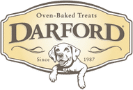 Darford Bloomington - Normal Illinois