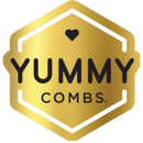 Yummy Combs Vancouver Washington