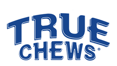 True Chews Visalia California