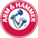 Arm & Hammer New York New York