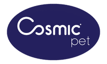 Cosmic Catnip Poulsbo Washington