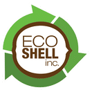 Ecoshell Howell Michigan