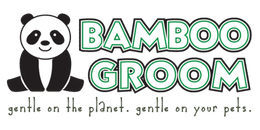 Bamboo Groom Bellingham Massachusetts