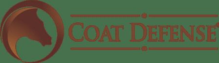 Coat Defense Rocky Mount Virginia