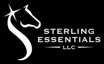 Sterling Essentials Southern Pines North Carolina