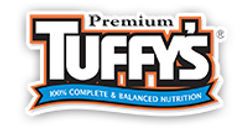 Tuffy's Vancouver Washington
