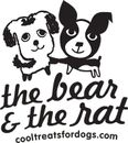 The Bear & The Rat Montgomery Alabama