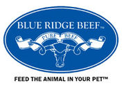 Blue Ridge Beef Greensboro North Carolina