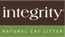 Integrity Cat Litter Poulsbo Washington