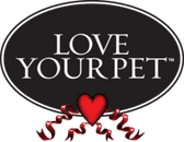 Love Your Pet Bonita Springs Florida