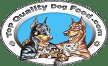 Top Quality Dog Food Saukville Wisconsin