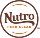 Nutro Wholesome Essentials Mountain Home Arkansas