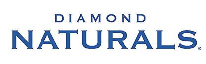Diamond Naturals Cheyenne Wyoming