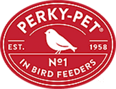 Perky Pet Derry New Hampshire